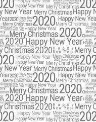 I08 שנת 2020